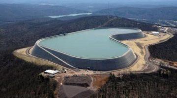 Nhà máy thủy điện vĩnh cửu duy nhất thế giới